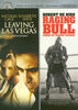Leaving Las Vegas / Raging Bull (Bilingual) DVD Movie