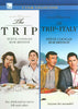 The Trip / The Trip to Italy DVD Movie