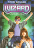 The Wizard (CA Version) DVD Movie