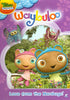 Waybuloo - Love From the Narabugs! DVD Movie