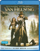 Van Helsing (Blu-ray) (CA) BLU-RAY Movie