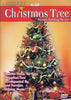 Around the Christmas Tree - Instant Holiday Decor! DVD Movie