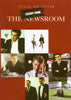 Escape from the Newsroom (Special Edition) (2002 Cover) DVD Movie