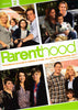 Parenthood - Season 2 (Boxset) DVD Movie