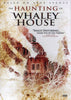 The Haunting of Whaley House DVD Movie