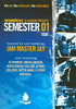 Scratch DJ Academy - Semester 01 DVD Movie