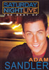 Saturday Night Live - The Best Of Adam Sandler (Blue Spine) DVD Movie