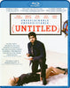 (Untitled) (Blu-ray) BLU-RAY Movie