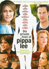 The Private Lives of Pippa Lee DVD Movie