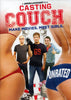 Casting Couch DVD Movie