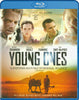 Young Ones (Blu-ray) BLU-RAY Movie