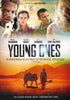 Young Ones DVD Movie