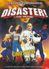 Disaster! The Movie (Unrated Edition) DVD Movie