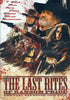 The Last Rites Of Ransom Pride (Screen Media) DVD Movie
