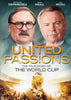United Passions DVD Movie