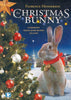 The Christmas Bunny DVD Movie