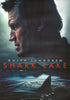 Shark Lake DVD Movie