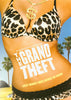The Grand Theft DVD Movie