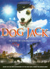 Dog Jack DVD Movie