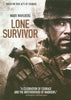 Lone Survivor DVD Movie