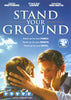 Stand Your Ground DVD Movie