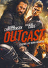 Outcast DVD Movie