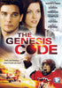 The Genesis Code DVD Movie