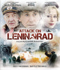 Attack on Leningrad (Blu-ray) BLU-RAY Movie
