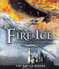 Fire & Ice - Dragon Chronicles (Blu-ray) BLU-RAY Movie