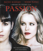 Passion (Blu-ray) BLU-RAY Movie