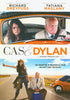 Cas & Dylan DVD Movie