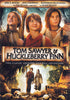 Tom Sawyer & Huckleberry Finn DVD Movie