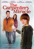 The Carpenter's Miracle DVD Movie