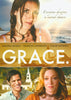 Grace (Heath Jones) DVD Movie