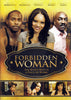 Forbidden Woman DVD Movie
