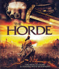The Horde (Blu-ray) BLU-RAY Movie