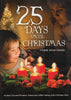 25 Days Until Christmas DVD Movie