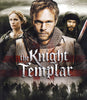 The Knight Templar (Blu-ray) BLU-RAY Movie