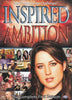 Inspired Ambition - The Complete First Season (Boxset) DVD Movie
