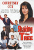 Shaking the Tree DVD Movie