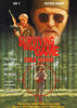 Surviving the Game (Fullscreen) (Widescreen) (Bilingual) DVD Movie