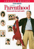 Parenthood - Special Edition (Widescreen) (Bilingual) DVD Movie