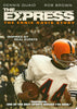 The Express - The Ernie Davis Story (CA) DVD Movie