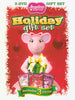 Angelina Ballerina - Holiday Gift Set (Boxset) (LG) DVD Movie