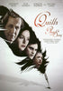 Quills (Bilingual) DVD Movie