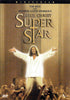 Jesus Christ Superstar (Widescreen) (2000) DVD Movie