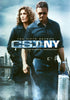 CSI: NY - The Complete Fifth (5) Season (Boxset) (Bilingual) DVD Movie