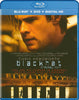 Blackhat (Blu-ray + DVD + Digital HD) (Blu-ray) (Bilingual) BLU-RAY Movie