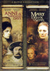 Anne of the Thousand Days / Mary, Queen of Scots DVD Movie