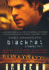 Blackhat (Bilingual) DVD Movie